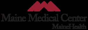 Maine Medical Center